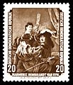 Stamps of Germany (DDR) 1955, MiNr 0507.jpg