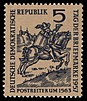 Stamps of Germany (DDR) 1957, MiNr 0600.jpg