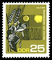 Stamps of Germany (DDR) 1968, MiNr 1345.jpg