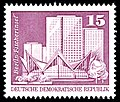 Stamps of Germany (DDR) 1973, MiNr 1853.jpg
