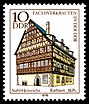 Stamps of Germany (DDR) 1978, MiNr 2294.jpg