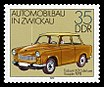 Stamps of Germany (DDR) 1979, MiNr 2413.jpg