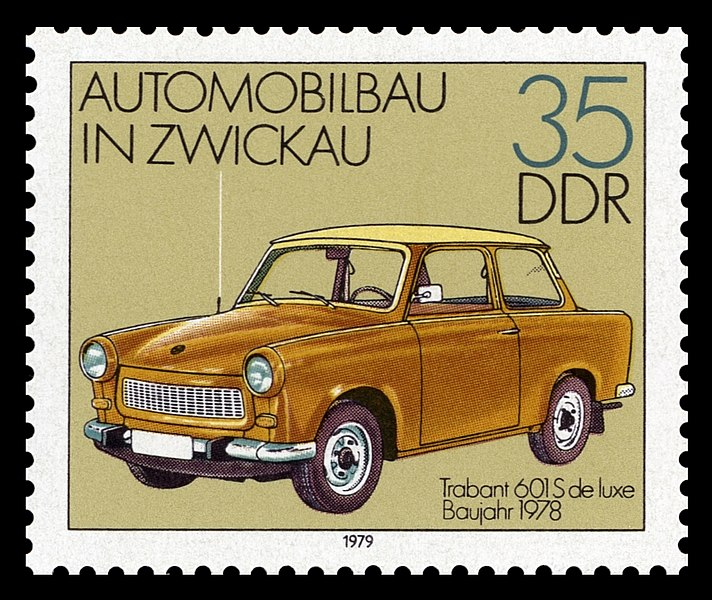 File:Stamps of Germany (DDR) 1979, MiNr 2413.jpg