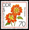 Stamps of Germany (DDR) 1979, MiNr 2440.jpg