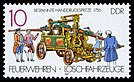 Stamps of Germany (DDR) 1987, MiNr 3101.jpg