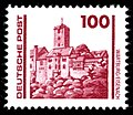 Stamps of Germany (DDR) 1990, MiNr 3350.jpg