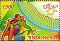 Stamps of Indonesia, 058-06.jpg