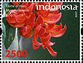 Stamps of Indonesia, 088-08.jpg