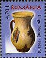 Stamps of Romania, 2005-125.jpg