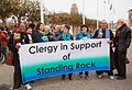 Stand with Standing Rock SF Nov 2016 04.jpg