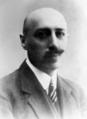 Stanisław Jasiukowicz.png