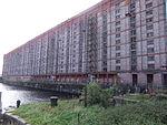 Stanley Dock, Liverpool (29).JPG