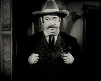 Stanley Fields in Way Out West trailer.jpg