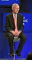 Stanley Fischer, Governor of the Central Bank of Israel.jpg