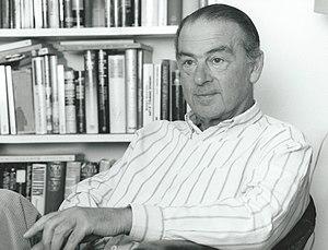 Stanley Price (writer) - Stanley Price