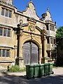 Stanway House - geograph.org.uk - 40125.jpg