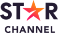 Star Channel.png