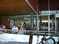 Starbucks at Maremagnum (2928095158).jpg
