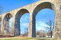 Starrucca Viaduct, Lanesboro.jpg
