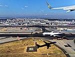 Start vom Frankfurter Flughafen. 03.jpg