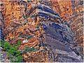 Starting the Climb, Zion NP, Angel's Landing Trail 5-1-14zg (14391666822).jpg