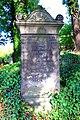 Stary cmentarz żydowski w Cieszynie30.JPG