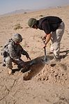 State, federal, DoD agencies team up against terrorism, host counter-IED co DVIDS55525.jpg
