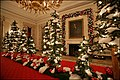 State Dining Room Christmas 2006.jpg