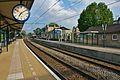 Station, Valkenburg aan de Geul, Limburg.jpg