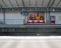 Station-métroGlacière1.JPG