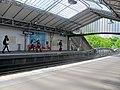Station-métroGlacière2.JPG