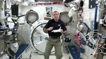 File:Station Astronauts Do Experiment for 'Cosmos'.webm