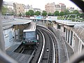 Station Bastille ligne 1.jpg