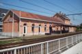 Station Beveren - Foto 3 (2009).png