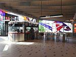 Station Champ-de-Mars Montreal 62.jpg