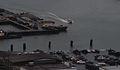 Station Cleveland Harbor medevac DVIDS1101603.jpg
