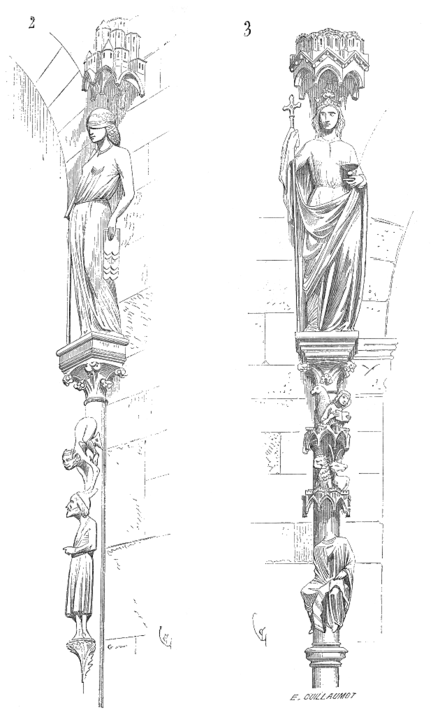 Statues.cathedrale.Bamberg.3.png