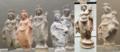 Statuette di Demetra e Kore - Siracusa.png