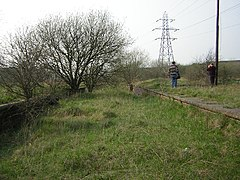 Staveley Works Station.jpg