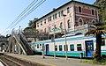 Stazione ferroviaria di Pieve Ligure.jpg