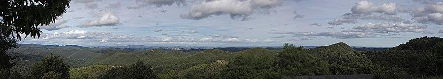 Ste Croix de Caderle-Panorama.jpg