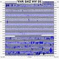 Steamboat Geyser eruption (10 47 AM, 27 August 2019) 2 (48632092333).jpg