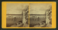 Steamer Chocorus at Landing, Centre Harbor, from Robert N. Dennis collection of stereoscopic views.png