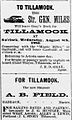 Steamer ads for Tillamook 1883.jpg