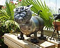 Steel Cat (4981549254).jpg