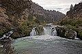Steelhead Falls (15412024331).jpg