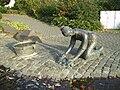 Steenkueler-Brunnen23.JPG