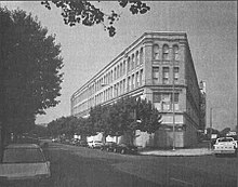 Colonie Center - WikiVisually