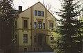 Steinbeiß Villa Brannenburg.jpg
