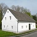 Steinbrecherhaus Perg.jpg